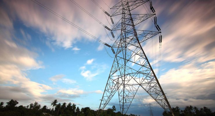 Smart Grids and Smart Meters – Redefining energy consumption