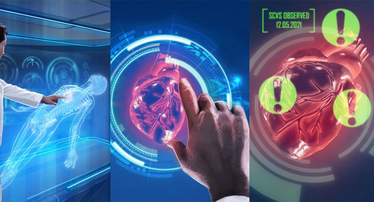 Smart Healthcare Solutions for Smart Cities
