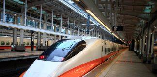 Smart Transport System