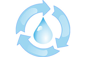 Water Recycling Solutions