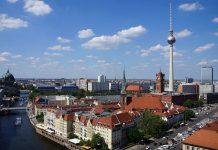 Berlin's understanding of the smart city concept