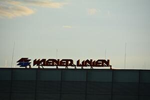 Wiener Linien public transport is number one in Vienna