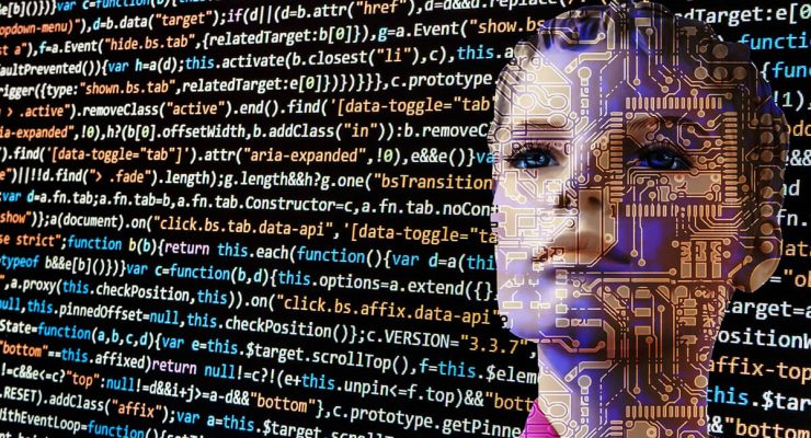 Trendsetting Role Of Artificial Intelligence – People And The Cities