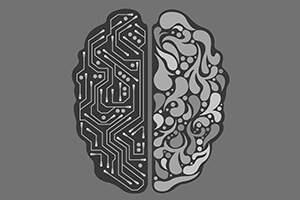 Artificial Intelligence: What it is and how it really works