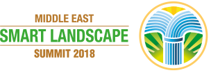 6th Annual Middle East Smart Landscape Summit 2018