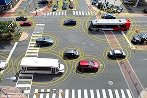 How artificial intelligence is driving the future of autonomous cars