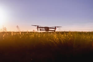 How IoT is modernising the agricultural landscape