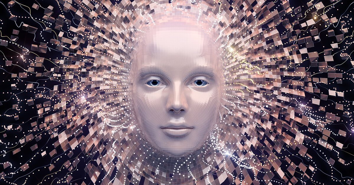 Potential of AI in developing the smart cities of the future