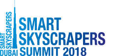 5th Annual Smart Skyscrapers Summit 2018