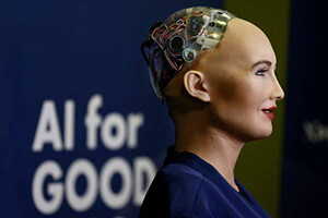 How close are AI systems to human-level intelligence