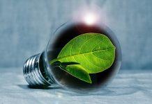 DEWA's three distinct smart city initiatives