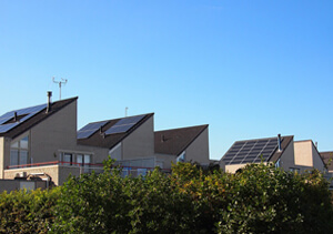 Energy efficiency-strategy