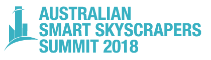 Australian Smart Skyscrapers Summit 2018