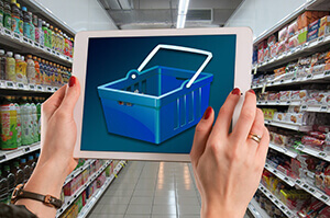 Which technologies are set to shape the future of retail industry?