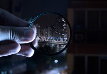 The challenges and opportunities of smart cities