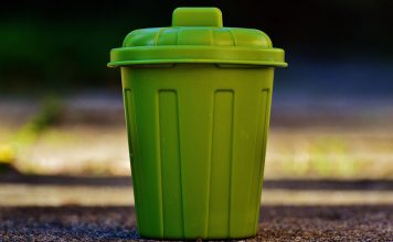 Smart cities technologies for intelligent waste management