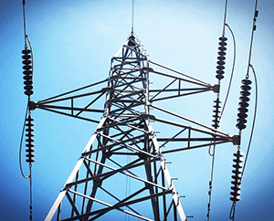 Smart Grid Technology for Smart Cities