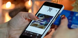 How smart city retail strategy will bring in the best experience for shoppers and the retailers?