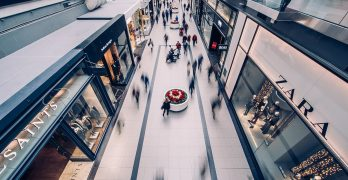 Innovative Solutions For Retail And Logistics In Smart Cities