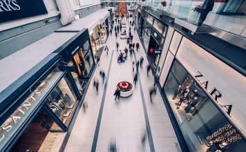 How retailers can retrofit their business with tech trends in smart cities