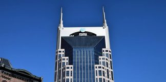 AT&T launches new smart city projects