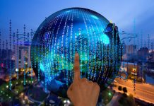 Is Big Data The Tool To Achieve Energy Efficiency?