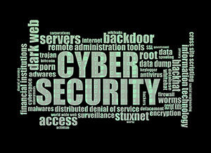 What Are The Challenges Related to Cyber Security?