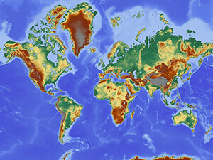 Global Forest Watch and Google Earth Tool for Data Collection