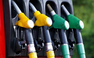 How Is Croton Biofuel Playing Key Role In Kenyan Economy?