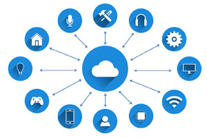 Sensors for Environmental Monitoring