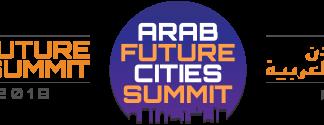Smart Cities Dubai