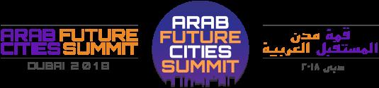 5th Annual Arab Future Cities Summit 2018