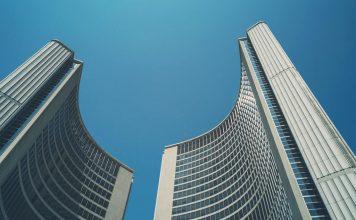 How Building Skyscraper Enhances productivity?