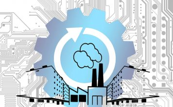 Why Smart Cities Use Sensor Technology for Public Health?