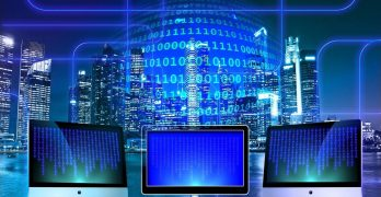 The Introduction of 5G Technology in Market