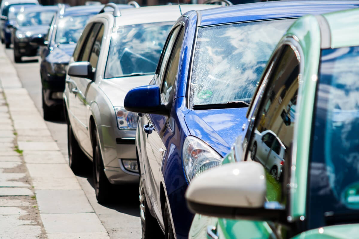 How Smart Cities Can Manage The Problem of Gridlock?