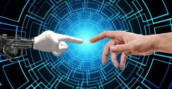 Skilling The Workforce – An Intelligent Human-AI Collaboration