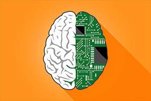 Does Smart City Need Human-AI Collaboration?