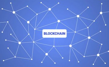How Smart Cities Are Incorporating Blockchain Technology?