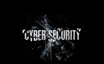 How Smart Cities are Vulnerable to Cyber Crime?