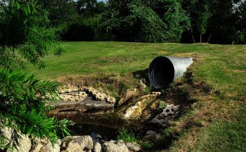 How Smart Sewer Is An Integral Part of Smart Cities?