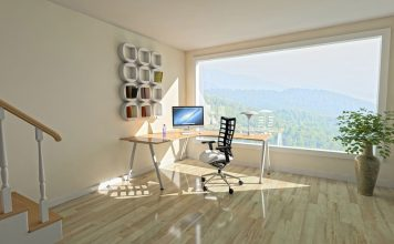 How Daylighting Can Save Electricity?