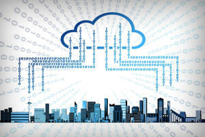 How Cloud-Based System Can Improve The Payment Option?