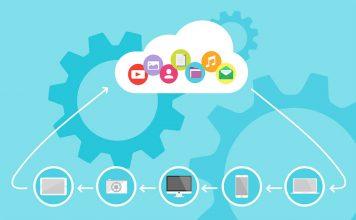 How Cloud Computing Can Help In Smart Cities Development?