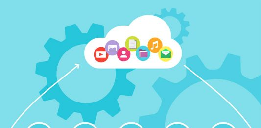 How Cloud Computing Can Help In Smart Cities Development?