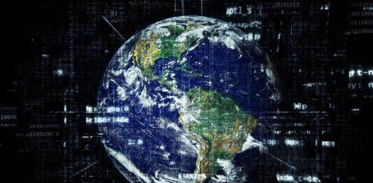 How Geospatial Technologies of NASA Can Help in Smart Cities Development?