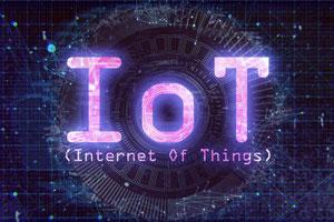 ¿Cómo IoT conectará las ciudades inteligentes?