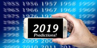 What Are The Smart City Predictions of 2019 by Tech Experts?