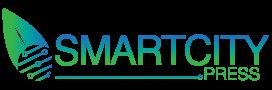 SmartCity Press