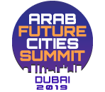 Arab Future Cities